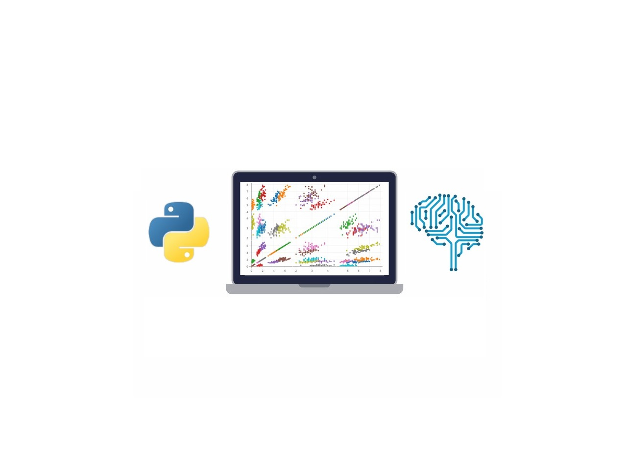 Python and Machine Learning